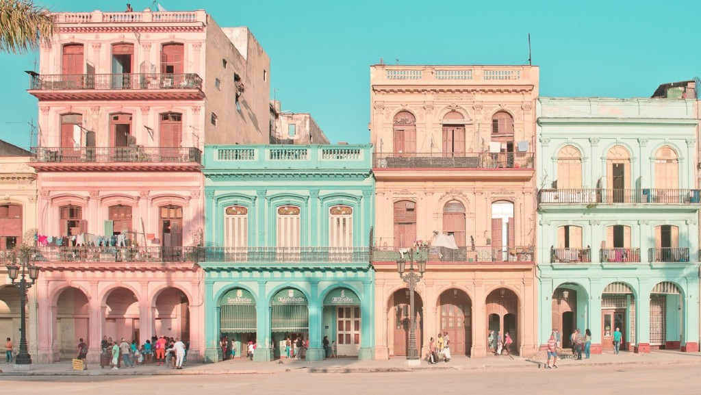 Cuba travel restrictions: What you need to know