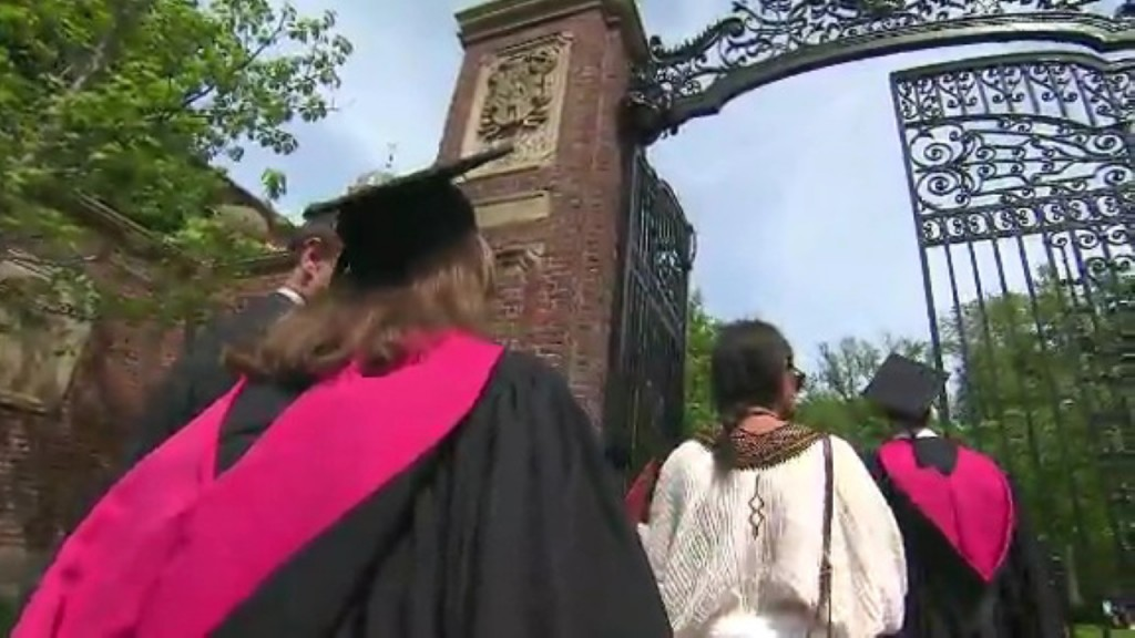 Parent in college admissions scandal gets month in prison