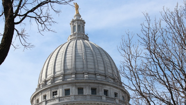Republicans propose term limits for Wisconsin lawmakers