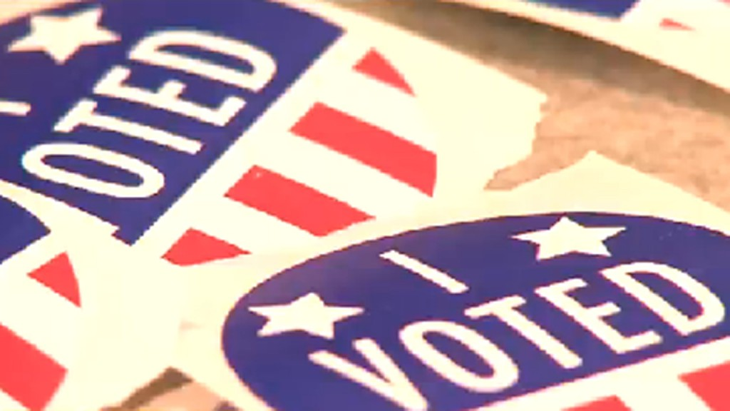Sun Prairie consolidates eight polling places down to one for primary election