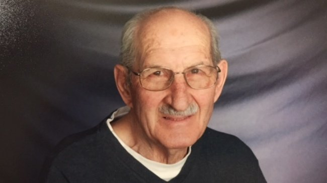 Missing 79-year-old man found safe