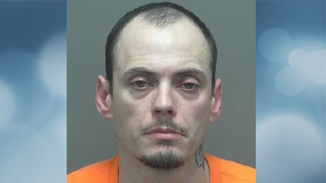 Man suspected of passing fake $100 bills at Janesville stores