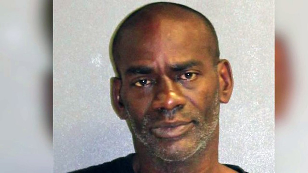 Florida man pepper sprays teen in fight over $3, police say