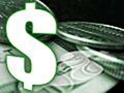 Poll: More residents report 'poor' personal finances