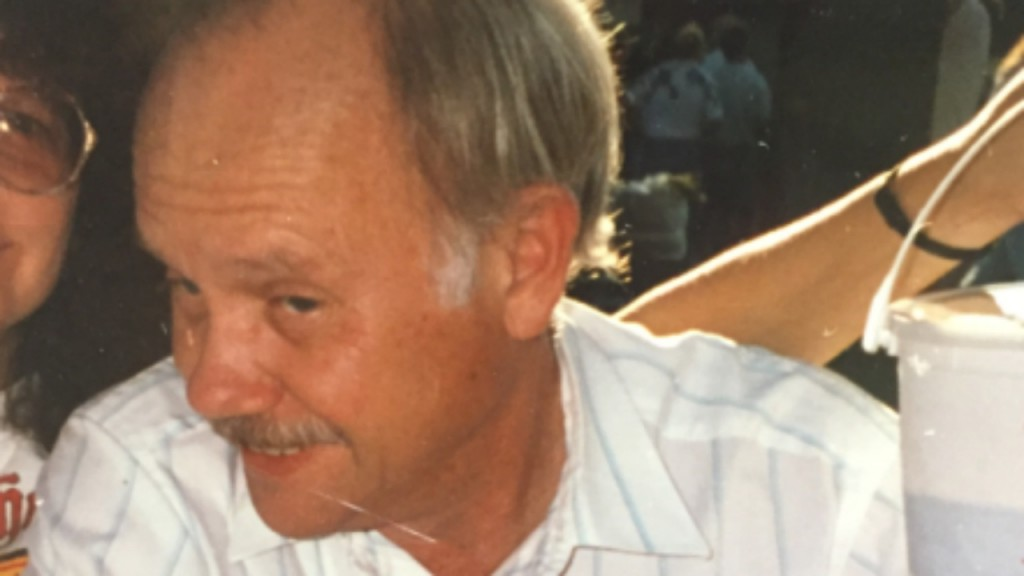 Missing 73-year-old found safe, officials say