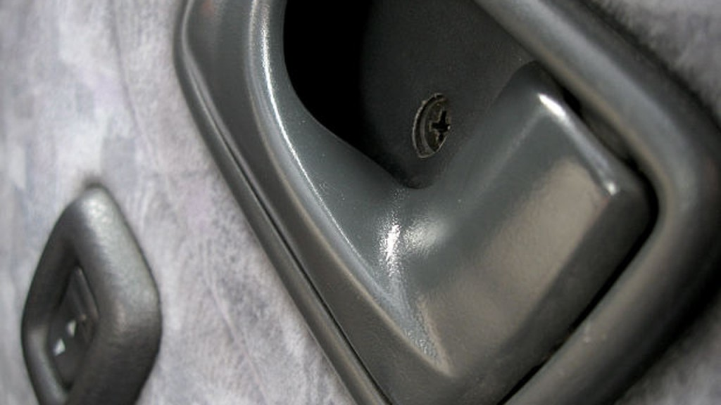 Auto thefts climb dramatically in Dane County, officials say