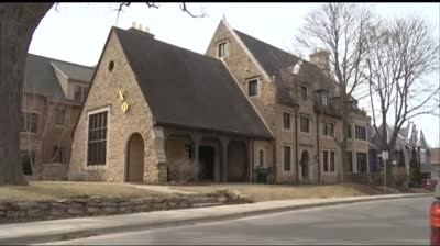 UW-Madison terminates fraternity previously under suspension