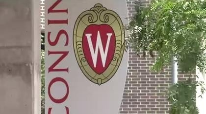 Report: UW System fall enrollment down 5K students