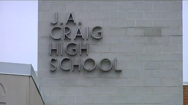 Janesville high school reviews money-handling process after employee theft