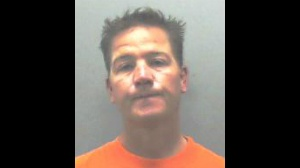 Iowa Co. officials track down AWOL inmate