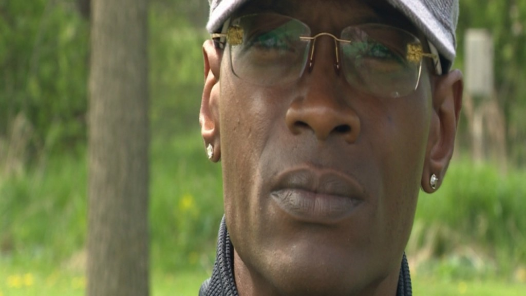 Former gang leader offers insights on fatal shootings
