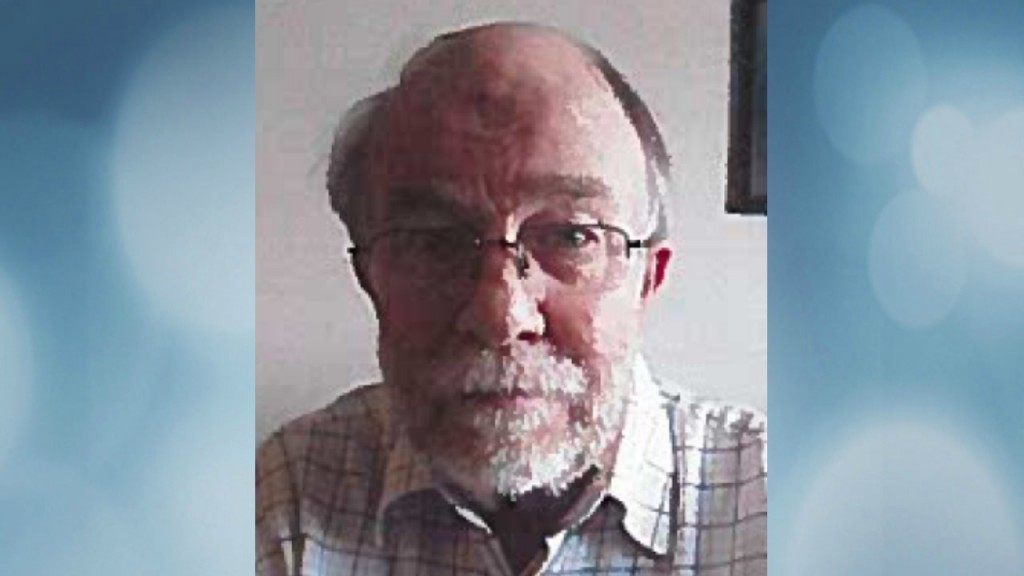 Man missing from assisted-living facility found safe