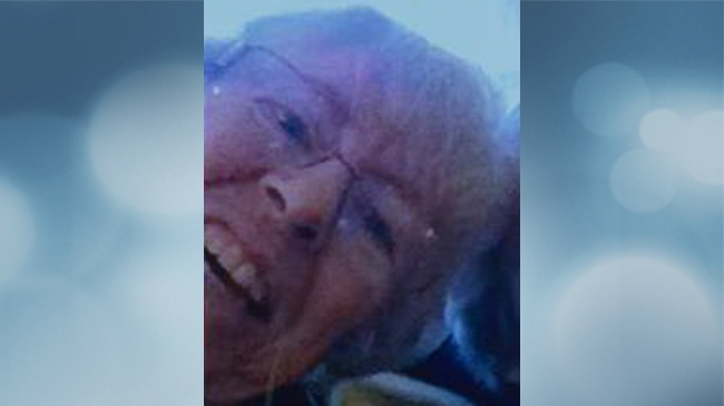 Police: Missing Madison woman found safe
