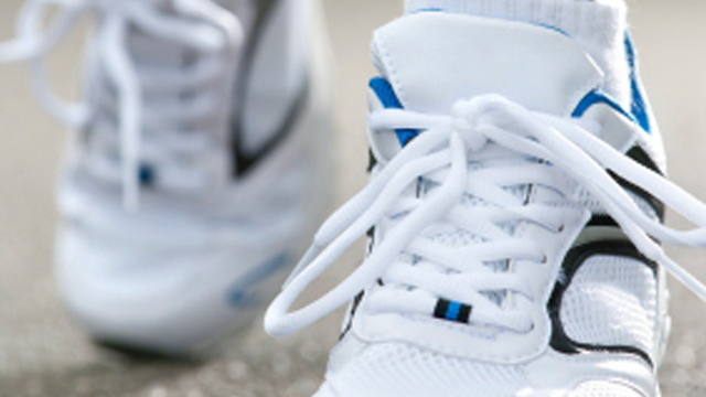Walking: Is it enough for weight loss?