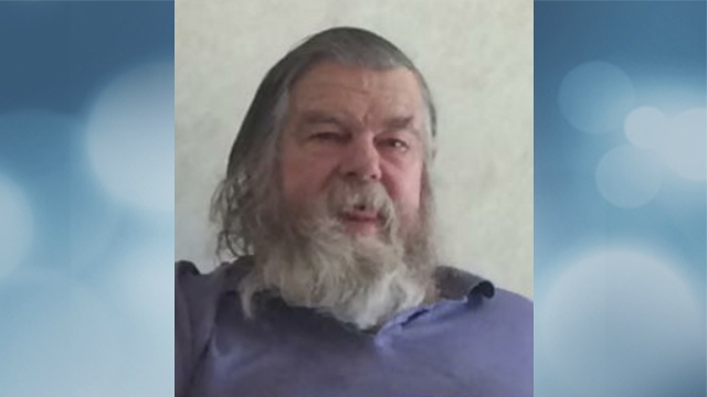 Man missing from Ozaukee County found safe