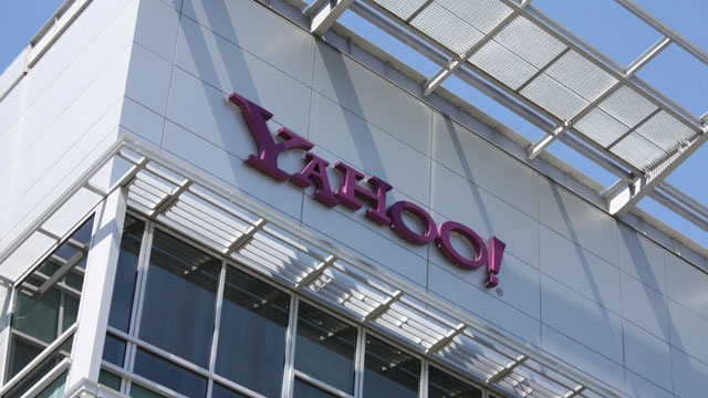Yahoo's top editor to leave after Verizon sale