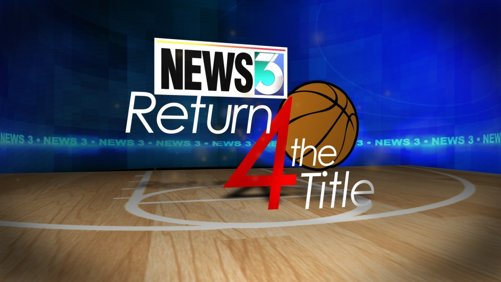 WISC-TV3's 'Return 4 the Title' will preempt 'Mike and Molly'