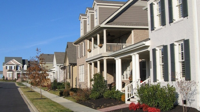 Myths first-time homebuyers believe