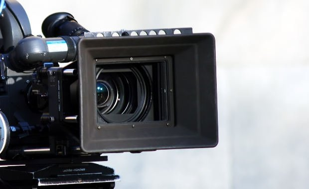 Chicago US appeals court considers allowing TV coverage