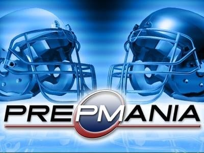 Prep Mania live football on TVW