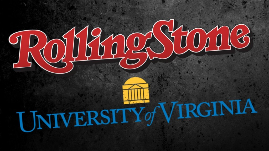 Rolling Stone will pay $1.65 million to fraternity