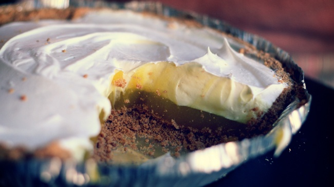 Historic Pi Day highlights week of dining events