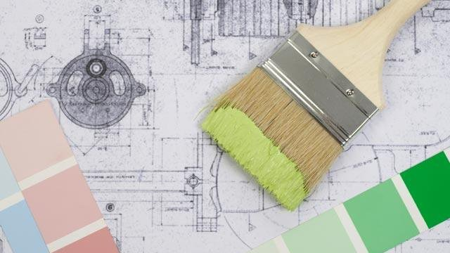 Home flaws that most buyers can overlook