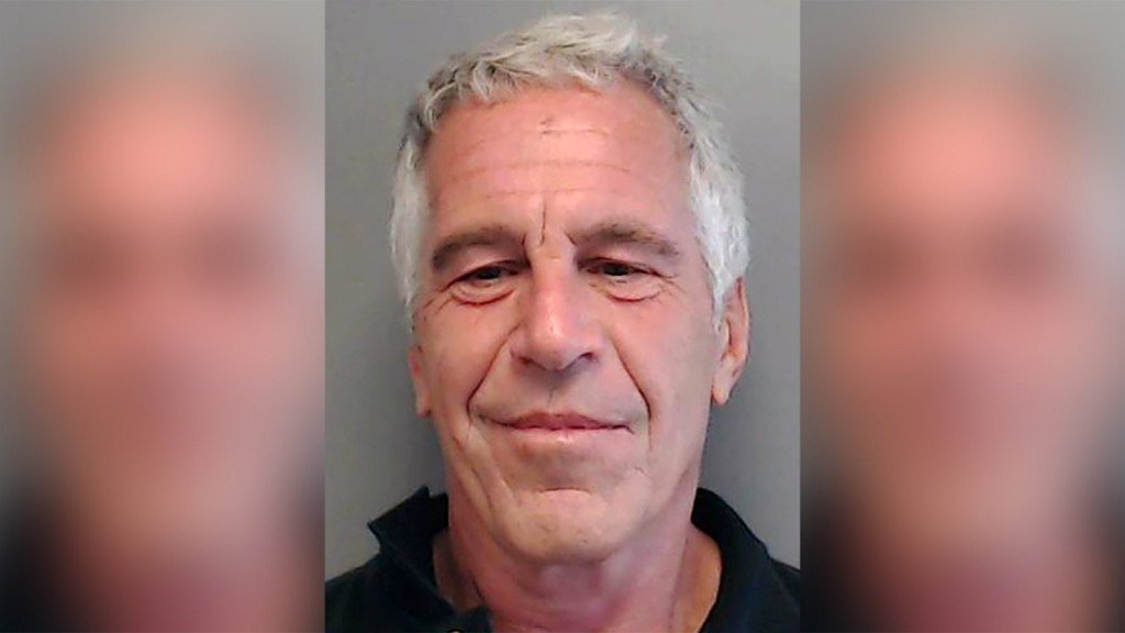 For Jeffrey Epstein's accusers and their quest for justice, what now?