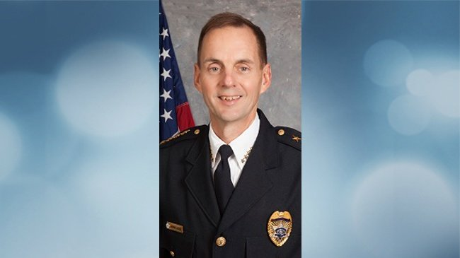 Beloit reaches agreement with former chief, deputy chief; disciplinary charges dropped
