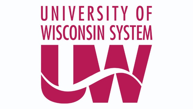 Audit: UW System generated nearly $5 billion in fiscal year