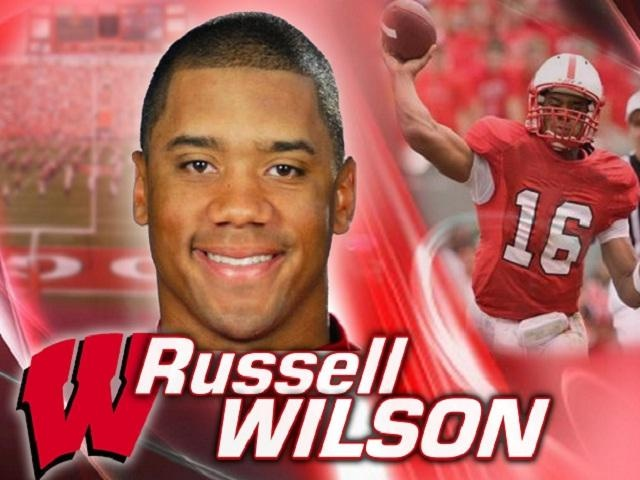 Russell Wilson Passing Academy returns to Madison