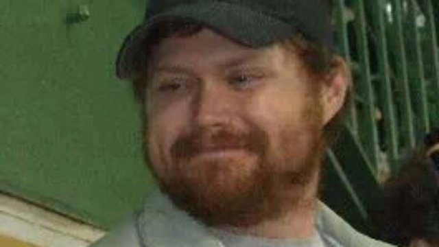 Body may be missing DeForest man, officials say