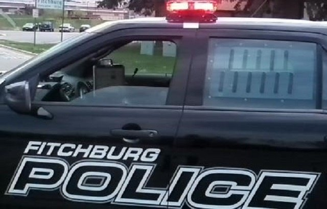 Fitchburg police warn of recent string of burglaries