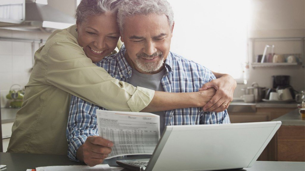 Are Americans saving enough for retirement?
