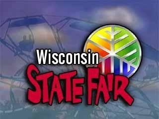 Wisconsin State Fair to add metal detectors at entry gates