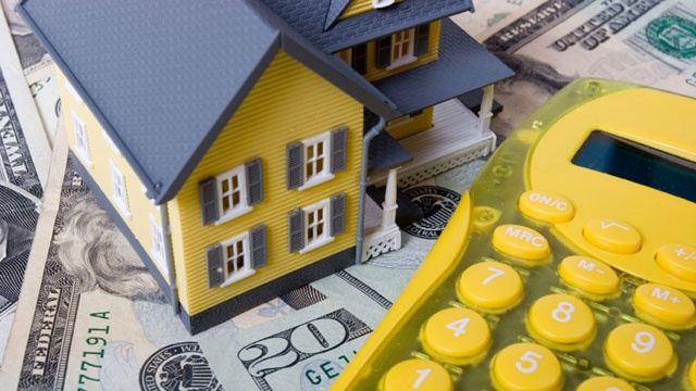 Tips for mortgage borrowers