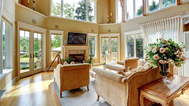 What your home needs to attract young home buyers