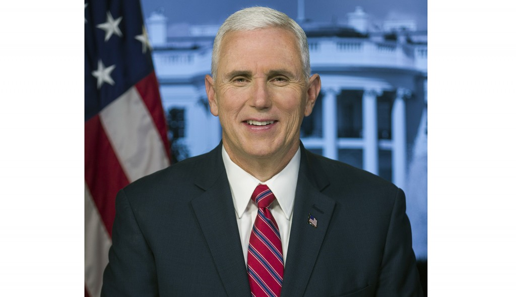 Mike Pence's home state can now require Medicaid recipients to work