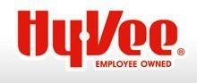 Hy-Vee says grocery giveaway posts on social media are scam