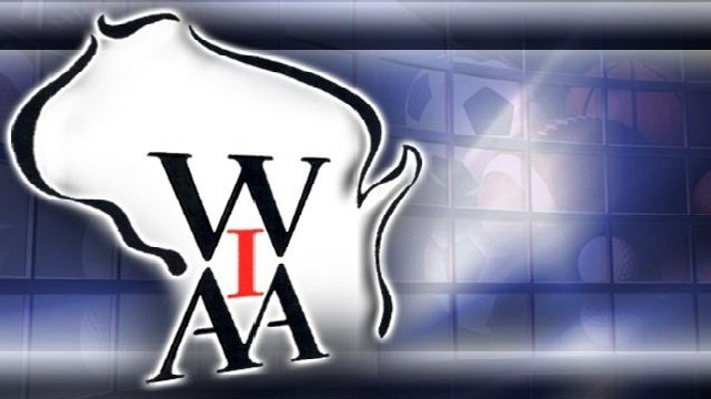 WIAA approves four divisions for soccer