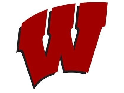Badger volleyball team wins big game against Illinois
