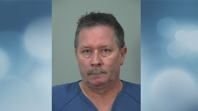Driver flees scene of accident before OWI arrest