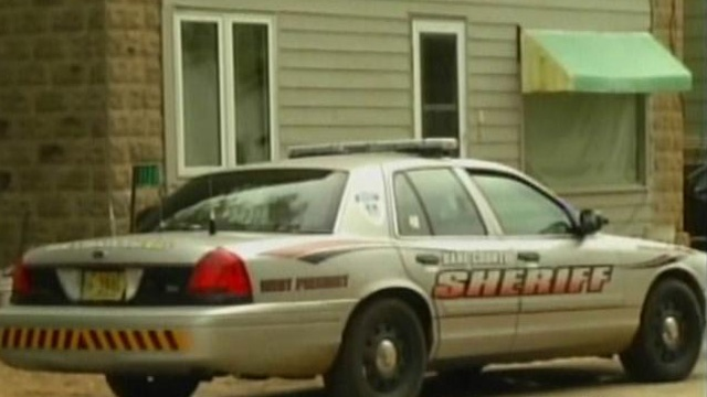 Child dies, another hospitalized after ingesting gasoline