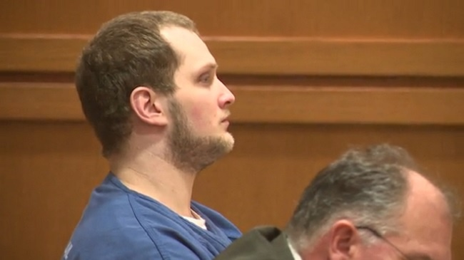 Man who beat 5-year-old to death gets 30 years prison