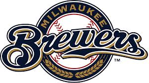 Brewers rout Cardinals