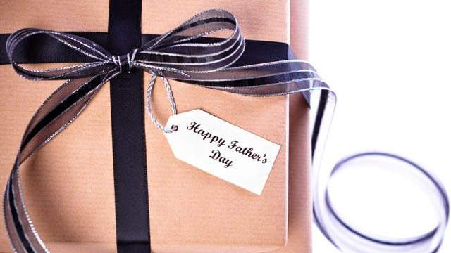 Creative ways to celebrate Father's Day