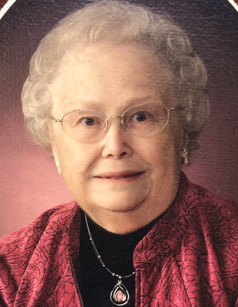 Beverly J. (powers) Grove's Obituary