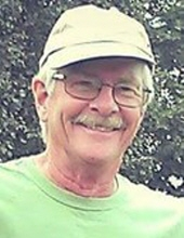 Clifford James Cliff Lafrenz's Obituary