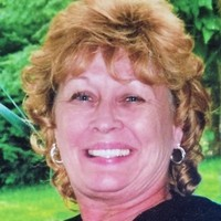 Patricia Patty Schluter's Obituary