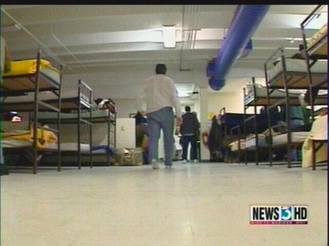 Advocates hope partnerships will help with homelessness issue